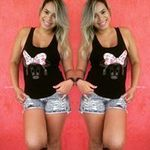 Angelica Oliveira