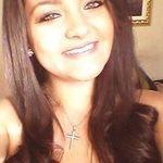 Jessica Americo