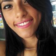 Thamiris Cristina Da Silva