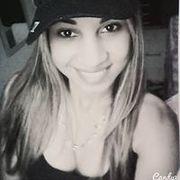 Mônny Soares