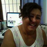 Geisa Silva