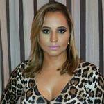Renata Moreira