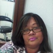 Cida Braz