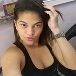 Anninha Bezerra