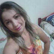 Heliara Matos