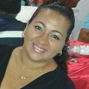 Valéria Moraes