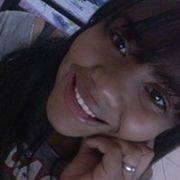 Anaah Vieira