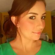 Suellen Alves