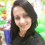 Adriana Da Rocha Costa