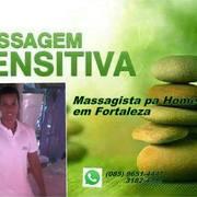 Gil Carvalho