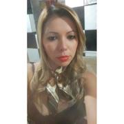 Fabiana Paula Rocha