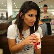 Brenda C Brentano da Silva