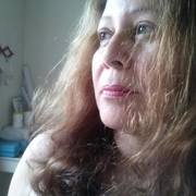 Lucia Maria Raydan