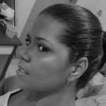 Deborah Karla Soares