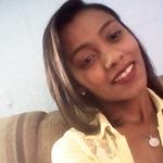Aline Karen Nogueira de Amorim Karen