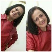 Sane Ferreira