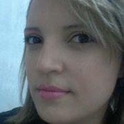 Crislaine Silva