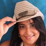 Silvana Maria
