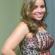 Alyne Nobrega