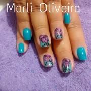 Marli Oliveira