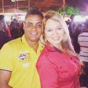 Ieda Alves
