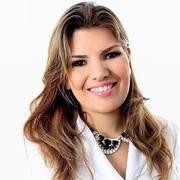 Ariane Alves