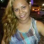 Leandra Sousa