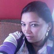 Marilene Amorim