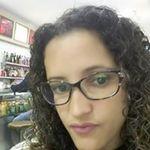 Sol Coelho