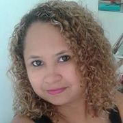 Edilene Moraes