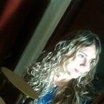 Marisilda Scatolin Farias