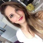 Debora Segrini
