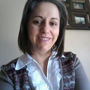Raquel Gaklik