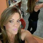 Leandra de Cassia Mendes