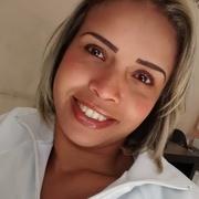 Beatriz Gomes de sousa
