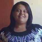 Denise Maria
