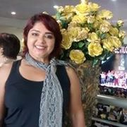 Solange Silva