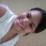 Lucilene Leny