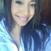 Camila Vasques
