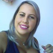 Marcela Lopes