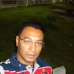 Sandro Mateus
