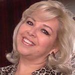 Sandra Rodrigues Ribas