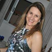Luciane Chinaglia