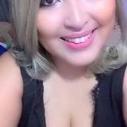 Rosi Lima