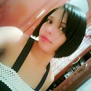Pamela Cristina  Dos Santos