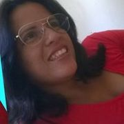 Ana Borges