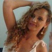 Ana Lucia Rybeiro