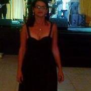 Roseneide Reinaldo