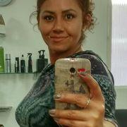Claudia Alvao
