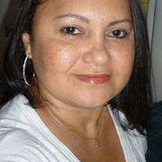 Vanelice Felizardo